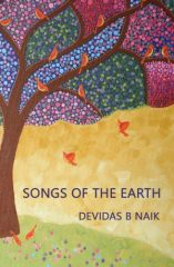 songs of earth front