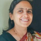 Deepali Patwadkar