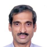 Dr Devidas Naik