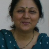 Gauri Datar