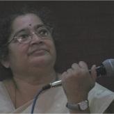 Sandhya Hingne