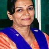 Vineeta Telang