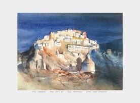 TK05 Ladakh INR8,000