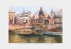 TK13 Varanasi_3 INR6,000