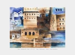 TK14 Varanasi_4 INR5,000