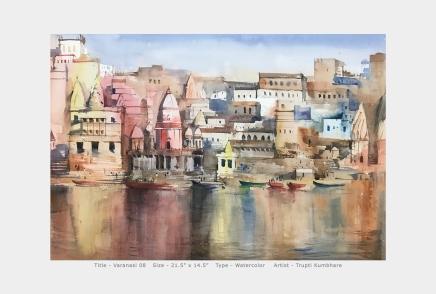 TK18 Varanasi_8 INR10,000